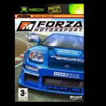 Forza Motorsport Car List
