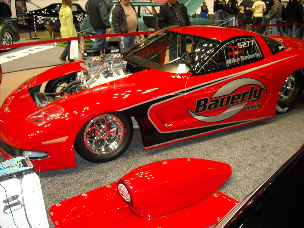 MplsCarshow406
