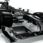 Codemasters F1 2010 will arrive on the same day as Gran Turismo 5