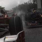 Looking forward to the best F1 game ever made