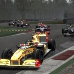 F12010screenshot - Renault