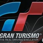 Gran Turismo 5 reaches 6.3 million copies worldwide