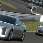 Gran Turismo Surpasses 60 Million Sales