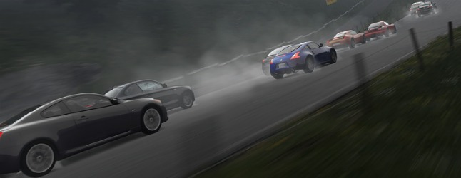 Gran Turismo 5 - the best key cars to own