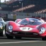 Isle of Man TT circuit for Gran Turismo 7?