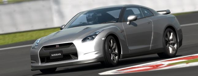 Gran Turismo 5 Prologue Servers To Close