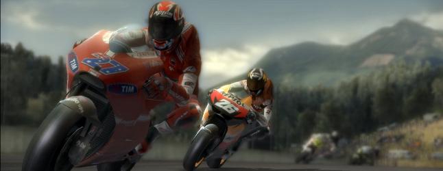 Mugello_Sunny_MotoGP_010_646