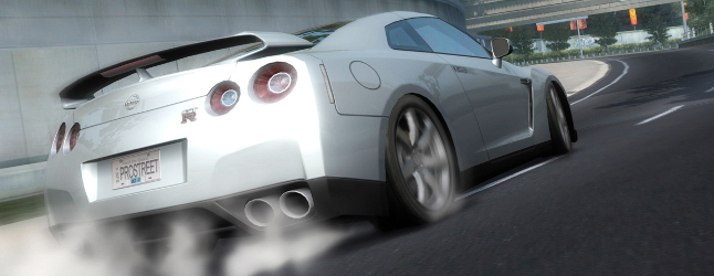 Need for Speed: ProStreet PC Servers to close April 15
