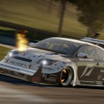 More Shift 2: Unleashed reveals - more cars, tracks and Time Attack