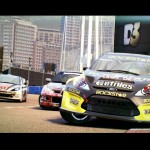 DiRT3_Battersea_Event_2_tif_jpgcopy