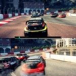 DiRT3_Battersea_Event_4_tif_jpgcopy