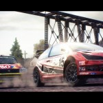 DiRT3_Battersea_Event_6_tif_jpgcopy