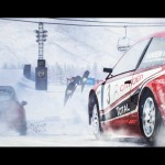 DiRT3_Battersea_Event_7_tif_jpgcopy