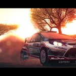 DiRT3_Battersea_Event_8_tif_jpgcopy