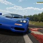 Auto Club Revolution: Closed Beta starts July