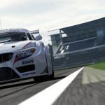 Forza Motorsport4 Hockenheim Track