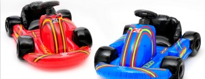 InflatakartsRedBlueKarts