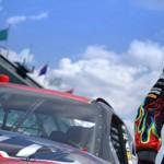 Gran Turismo 5 Nascar Seasonal Event
