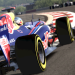 The five most exciting things about F1 2011