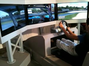 Ultimate Forza Motorspor tSetup