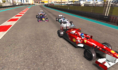 F12011forNintendo3DS