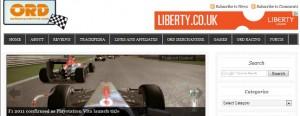 onlineracedriver2011