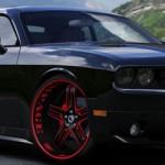 2010_Dodge_Rampage_Challenger_SRT8_4_646