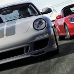 ForzaMotorsport4PorscheExpansionPack