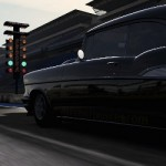 Drag Racing Forza Style