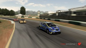 virtual motorsport gp2 midrace