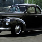 1940_Ford_Deluxe_Coupe