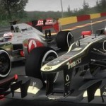 F12012McLarenLotus_Main