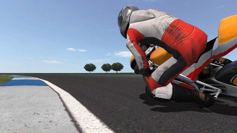 GP Bikes Beta 2 – Out Now