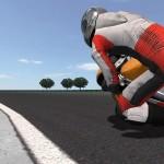 GP-Bikes-Beta-2-Release_Action