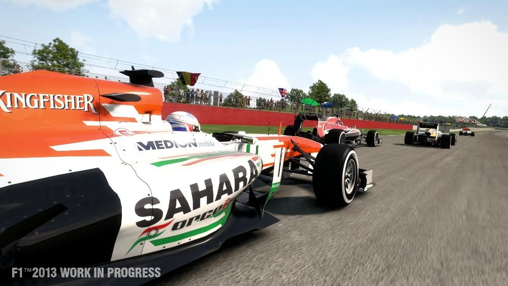 F1-2013-DiResta-Action-1