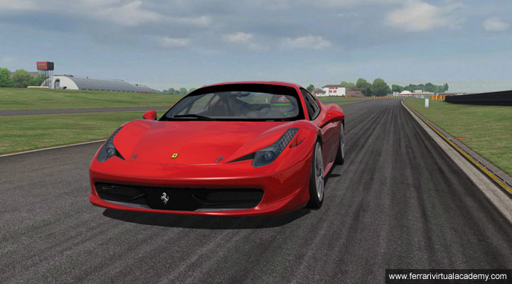 Ferrari-Virtual-Academy-2K10-458-straight
