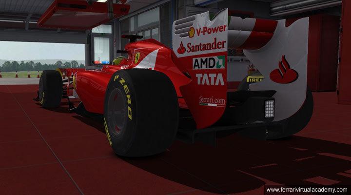Ferrari-Virtual-Academy-2K10-F10-Pits