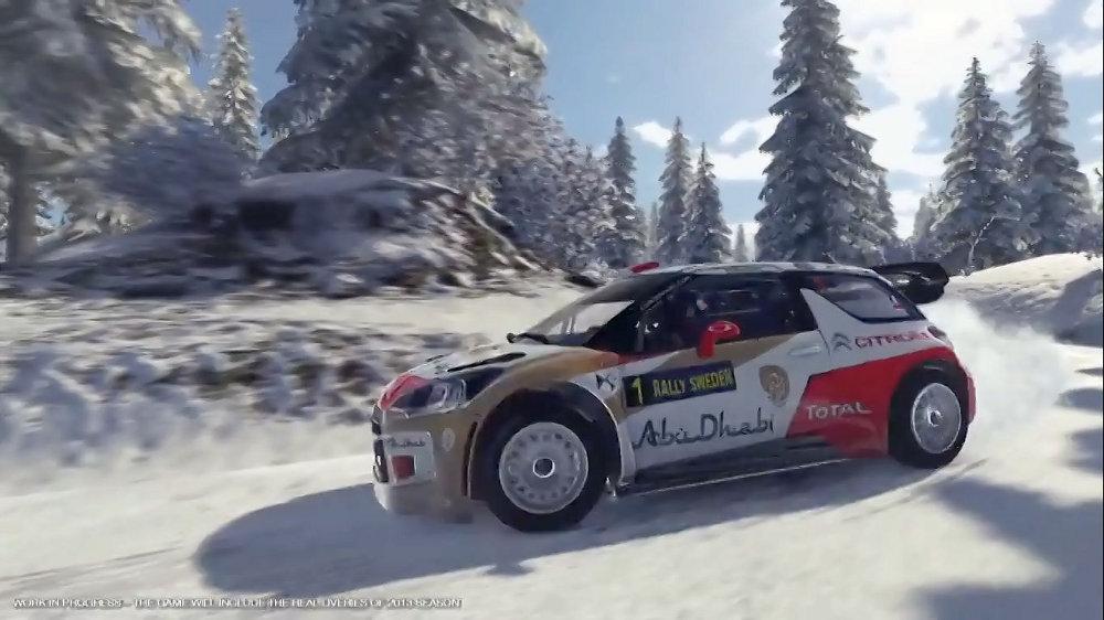 WRC4 01