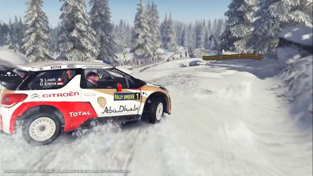 WRC4 02