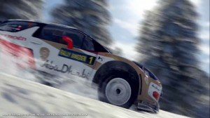 WRC4 03