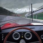 netKar-Pro-Shelby-Daytona-Coupe-Cockpit