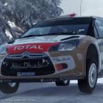 WRC4 04