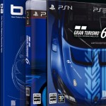Gran-Turismo-6-15th-Anniversary-Pack