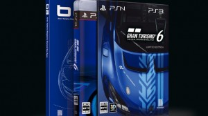 Gran-Turismo-6-15th-Anniversary-Pack