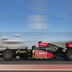 ForzaMotorsport_Lotus_E21