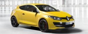 2014-Renault-Megane-RS