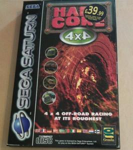 Hardcore4x4_Sega_Saturn