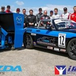 MazdaMotorsportsiRacing_646