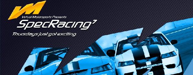 VM-SpecRacing-Series7
