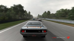 VM Classics Nurburgring